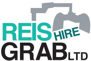 Reis Grab Hire Ltd